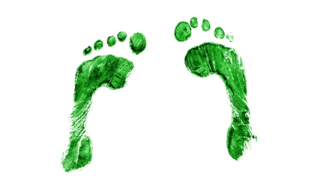 Environmental Footprint