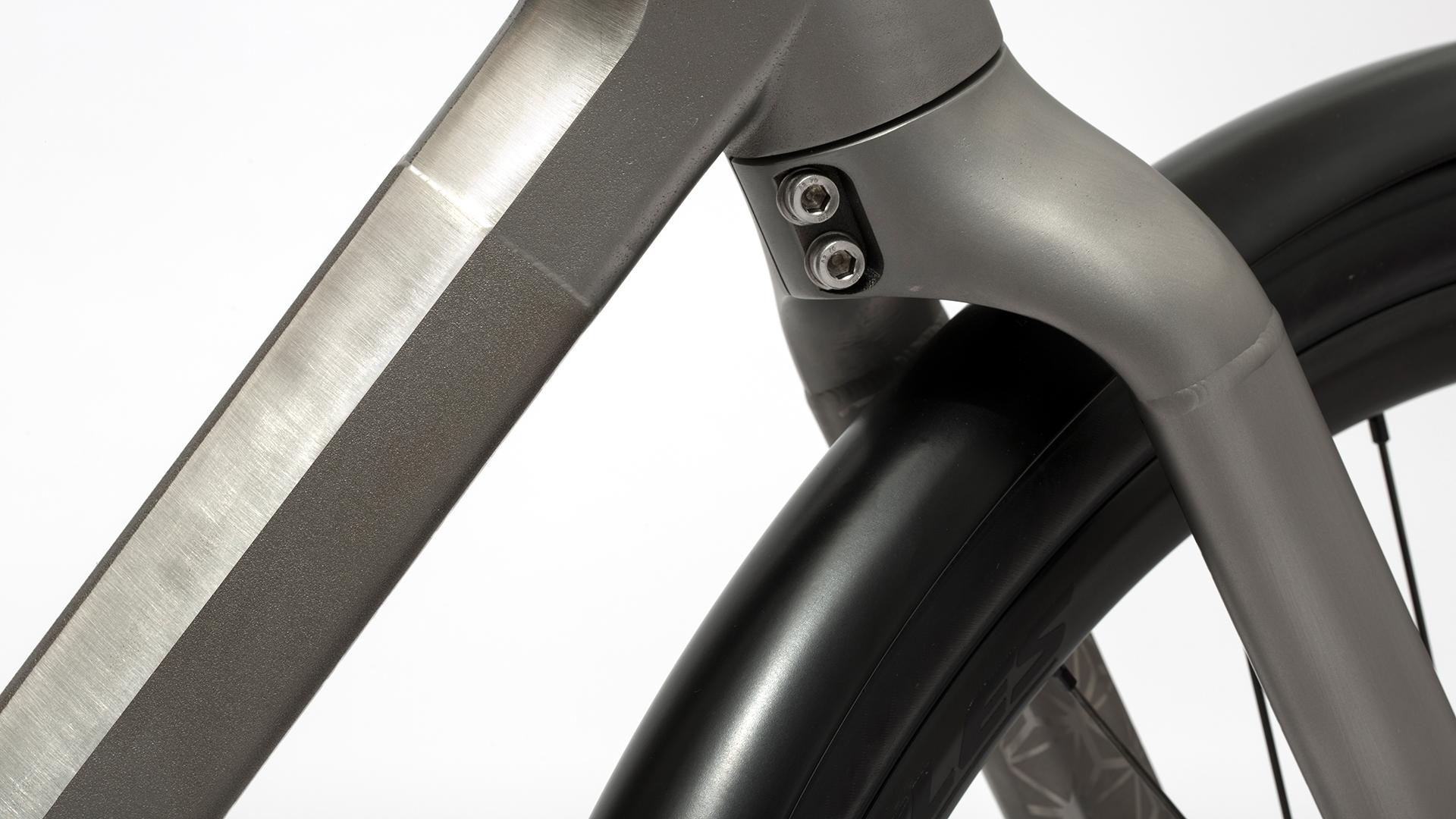 printed bike6