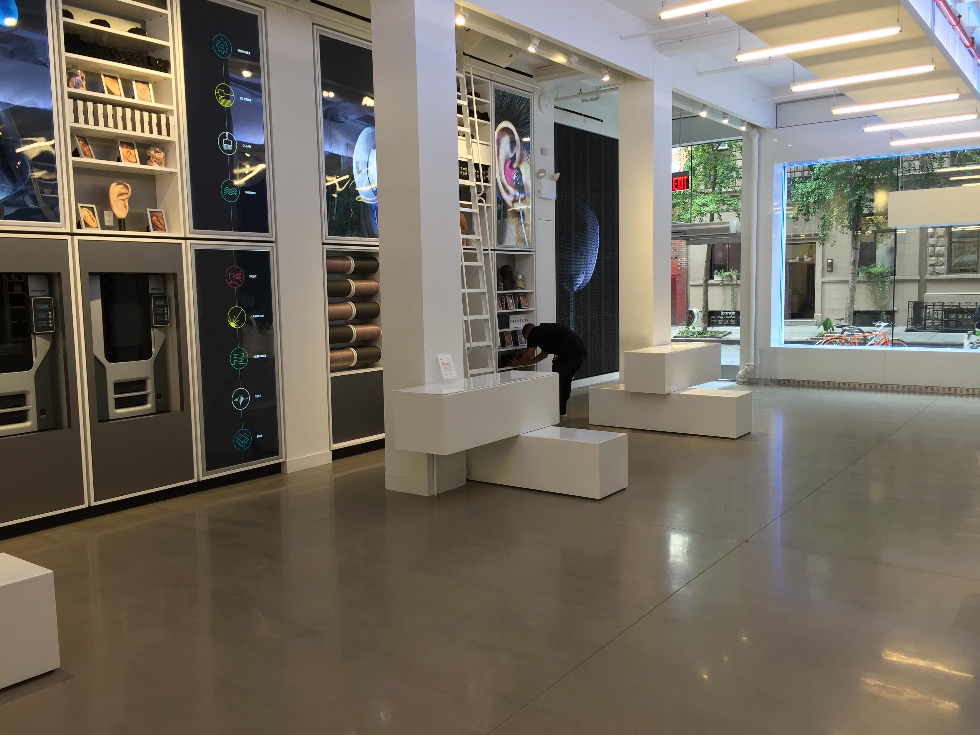 normal shop2