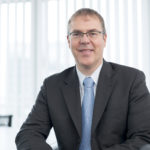 Heidelberger Druckmaschinen AG Harald Weimer