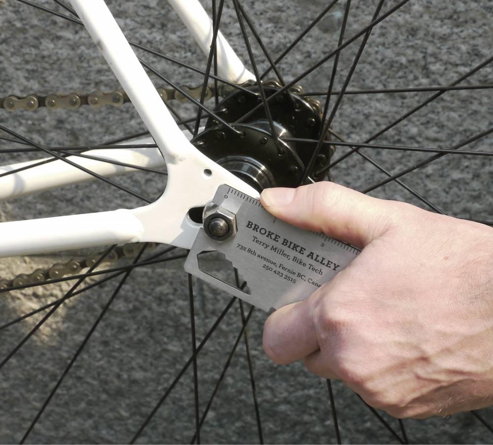 bike-card