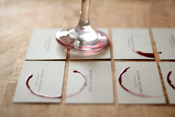 wine-card
