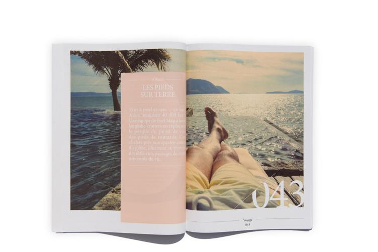 Feet-Mag5