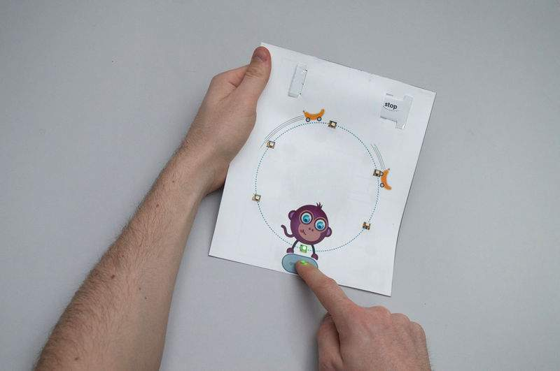 interactive-paper