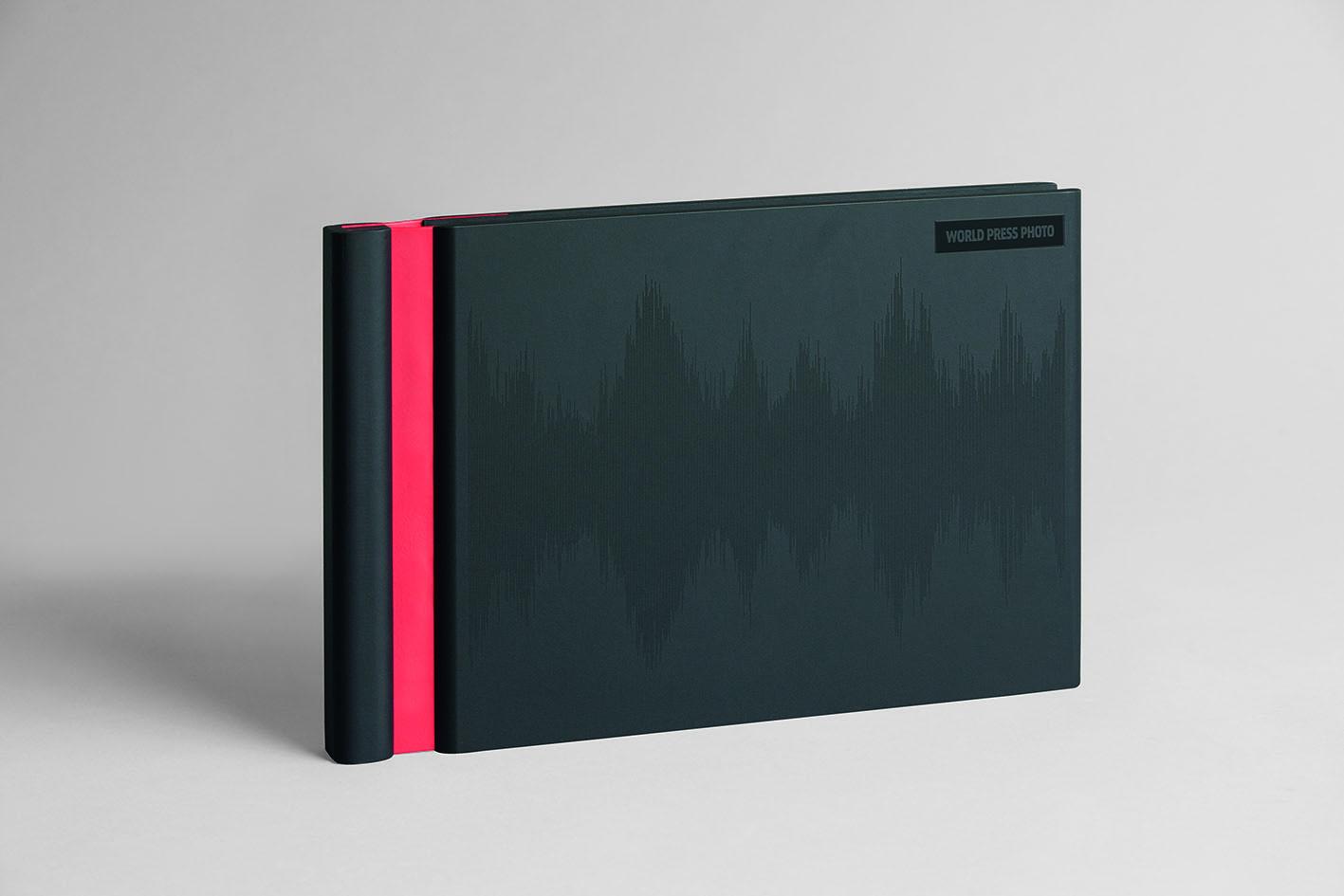 soundbook5
