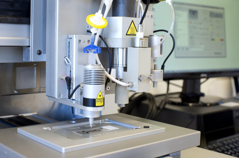 cellulose-printer