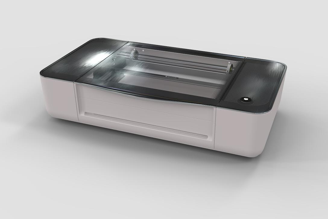 Glowforge-whitebackground