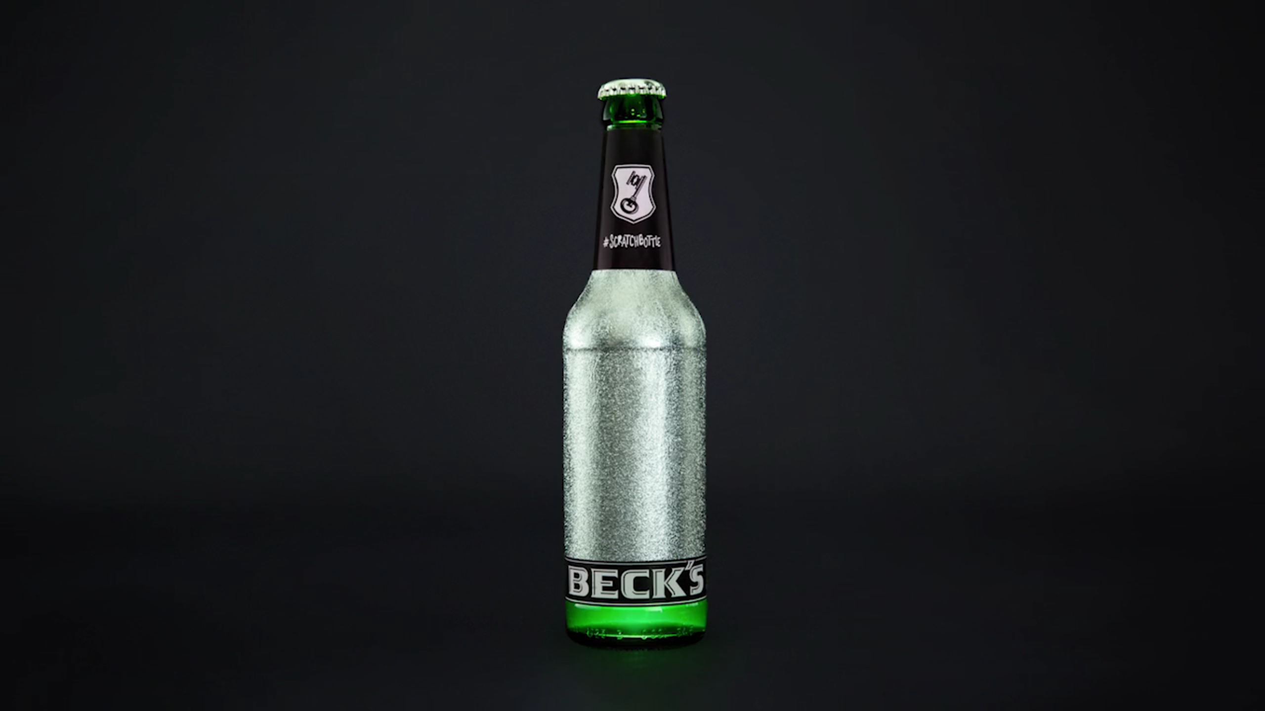 bottle-becks4
