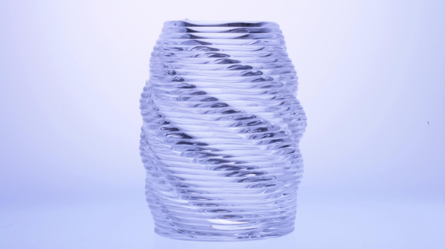 glass-printing10