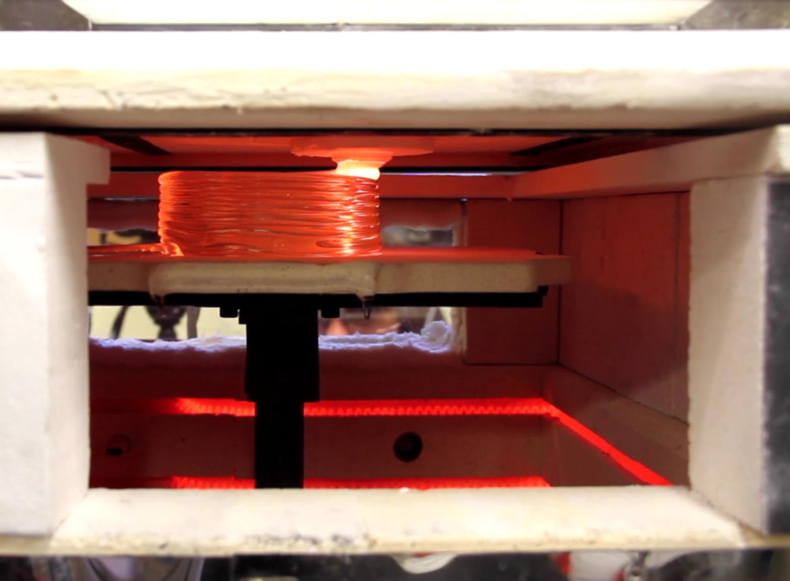 glass-printing4