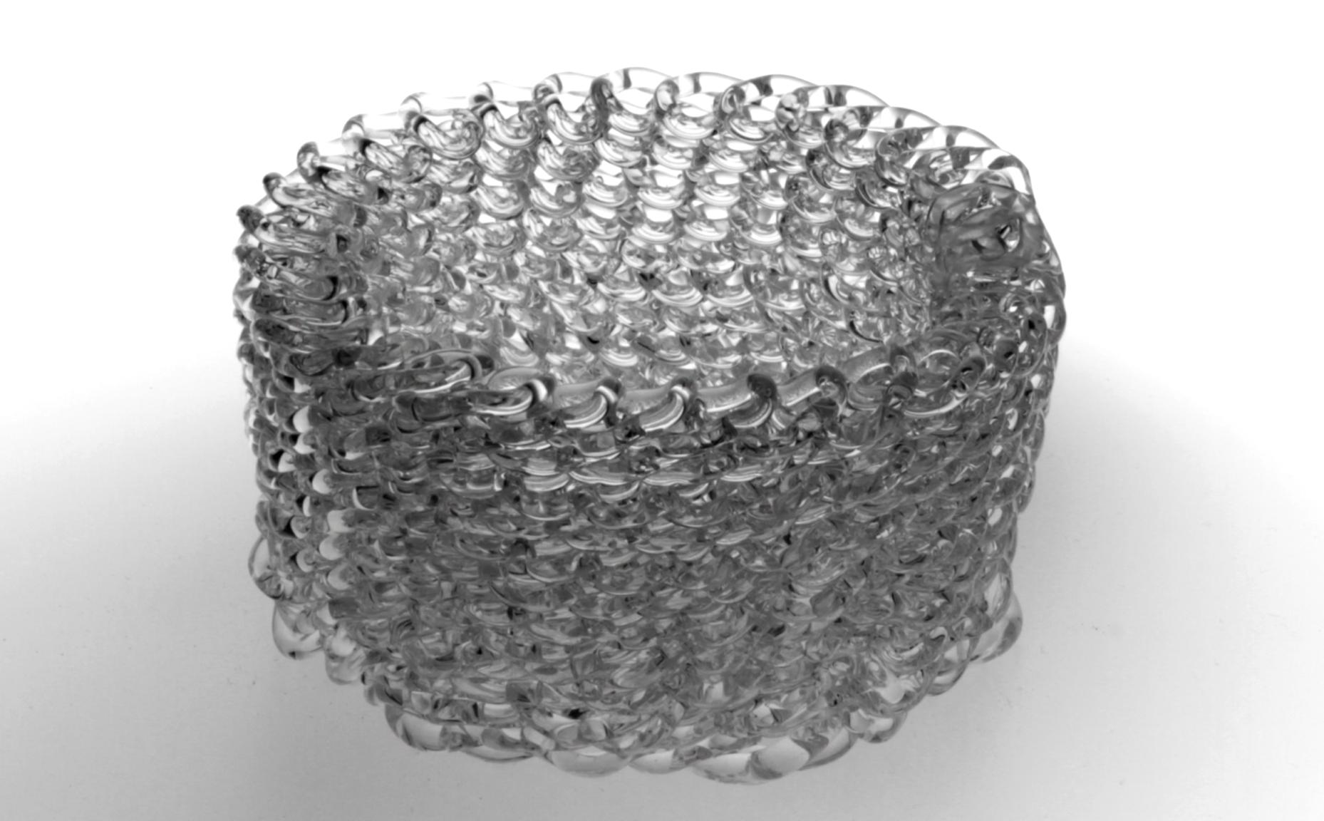 glass-printing5