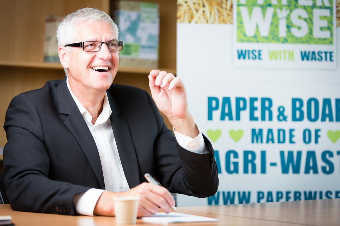Peter-van-Rosmalen-PaperWise