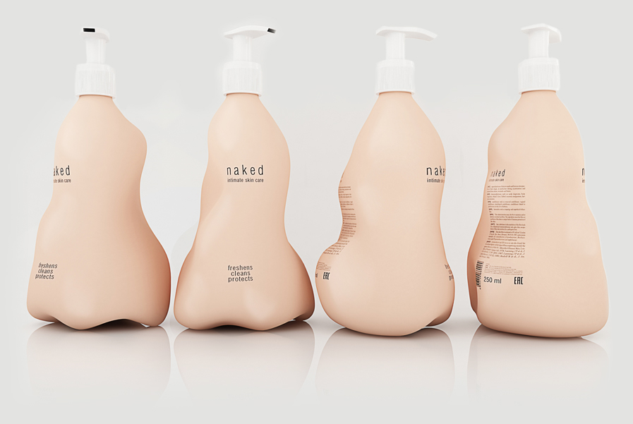 naked-packaging5