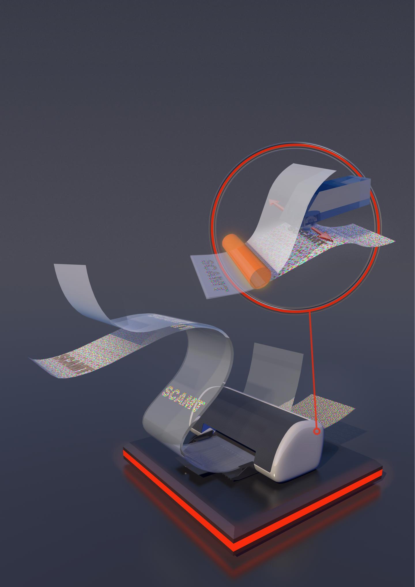 hologram-printing2