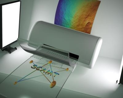 hologram-printing3