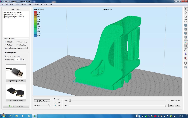 label-3D-print4