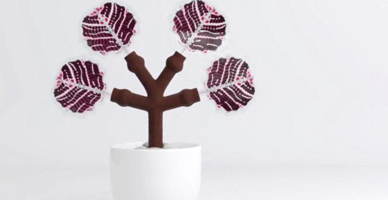 3d-printed-solar-tree