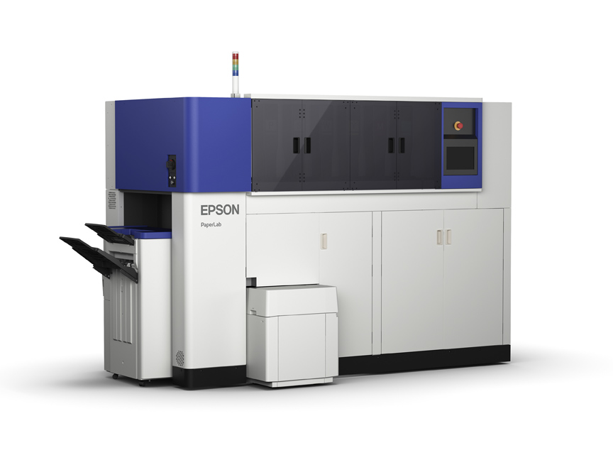 epson-papermaker