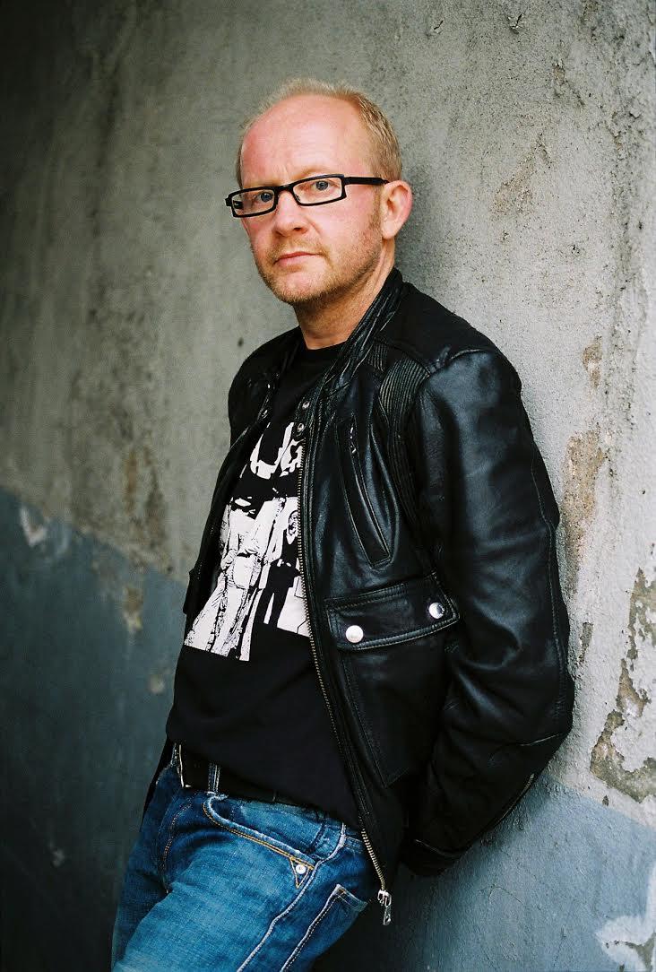 drupa-song-Dieter-Falk