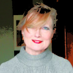 drupa-expert-Laurel-Brunner