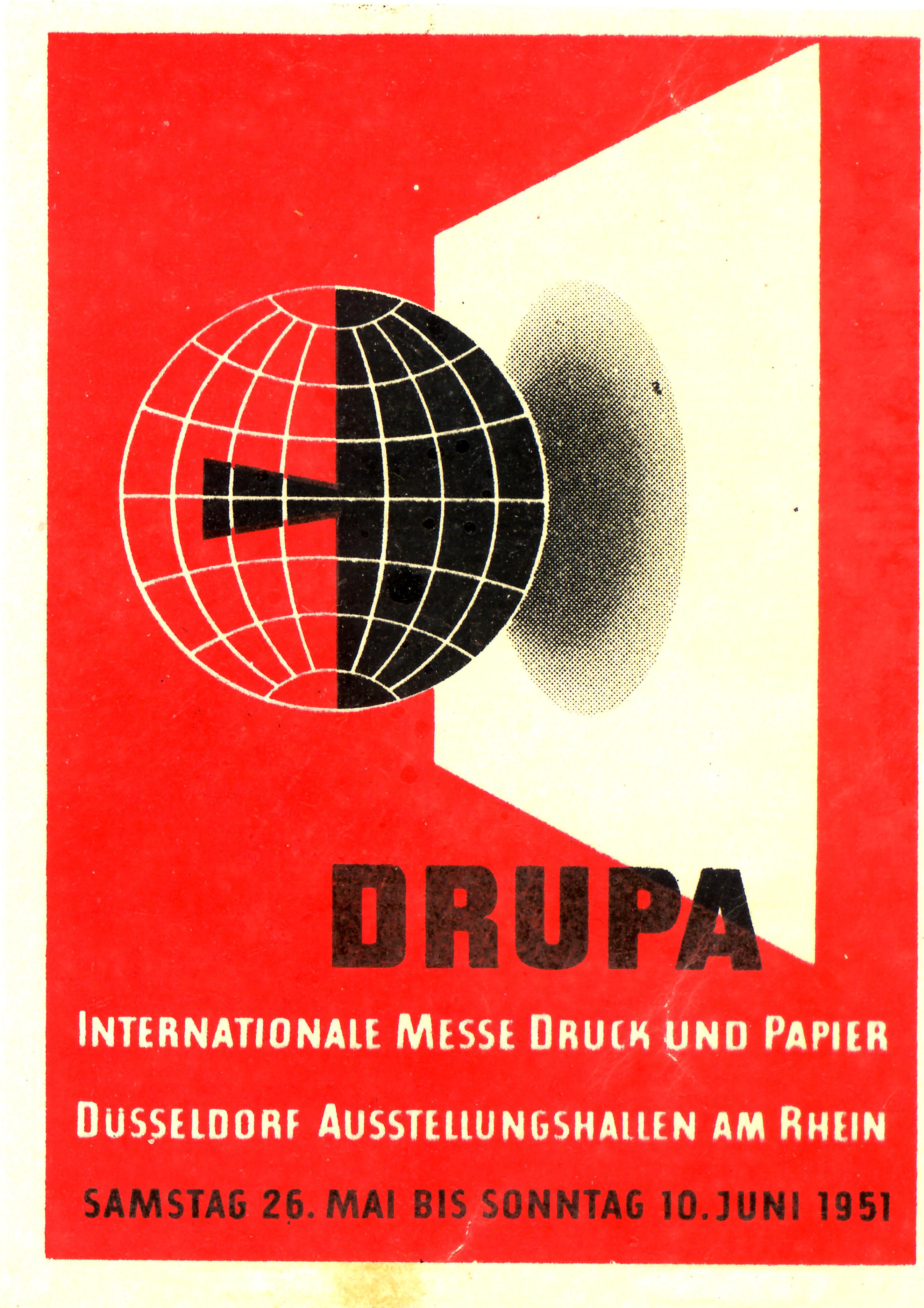 drupa-history15
