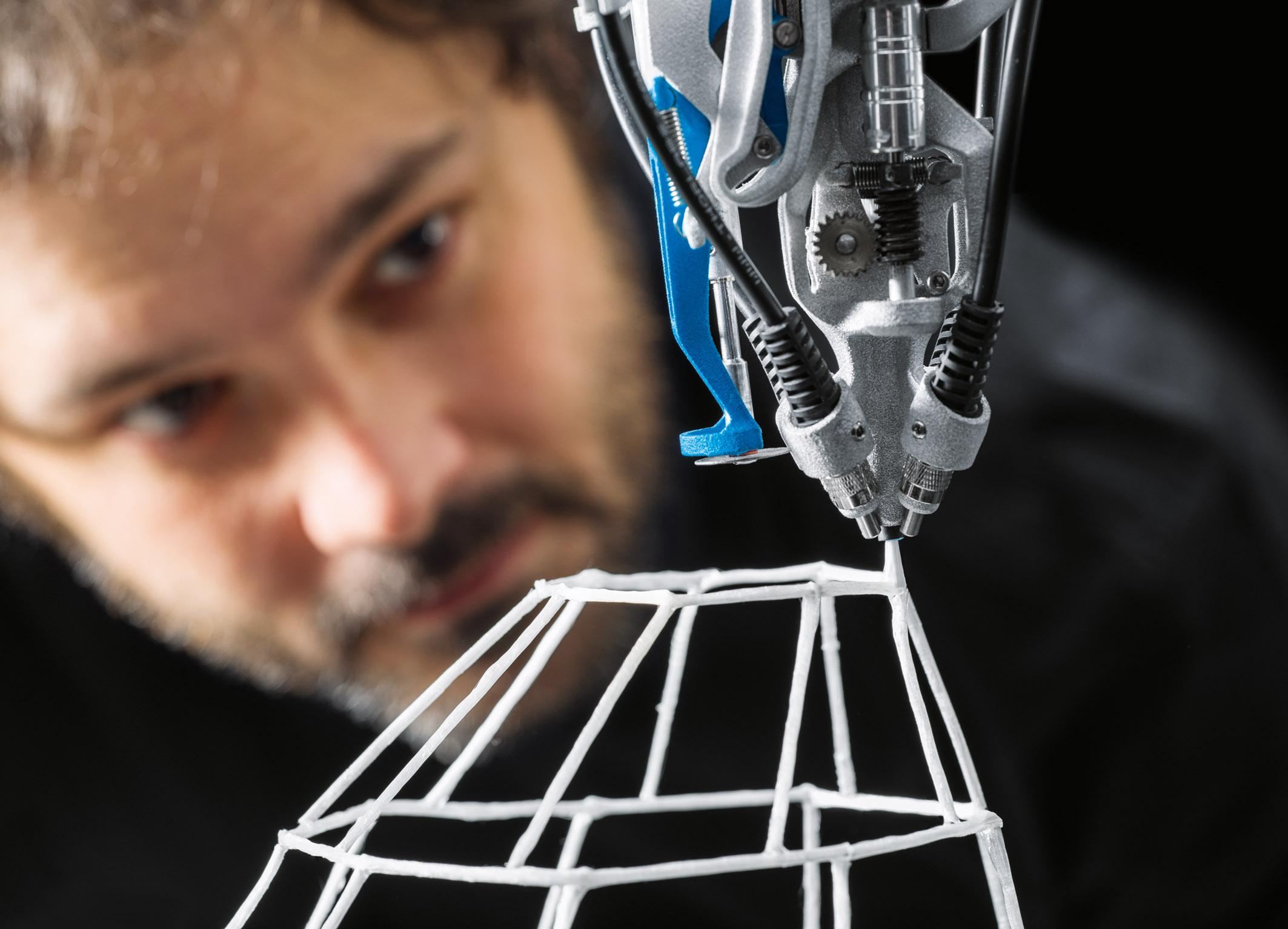 3D-printed-bionic