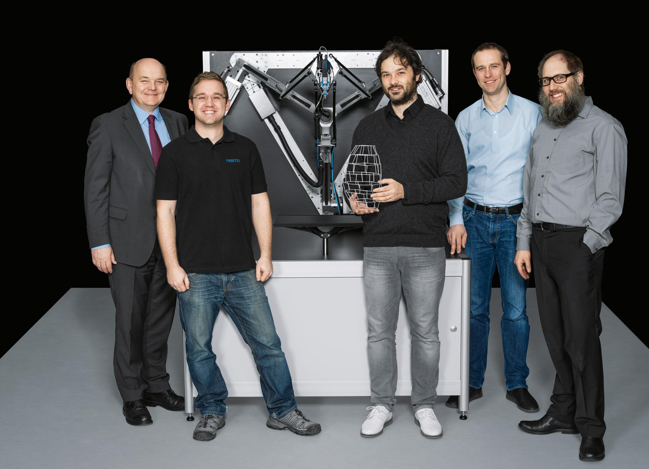3D-printed-bionic3