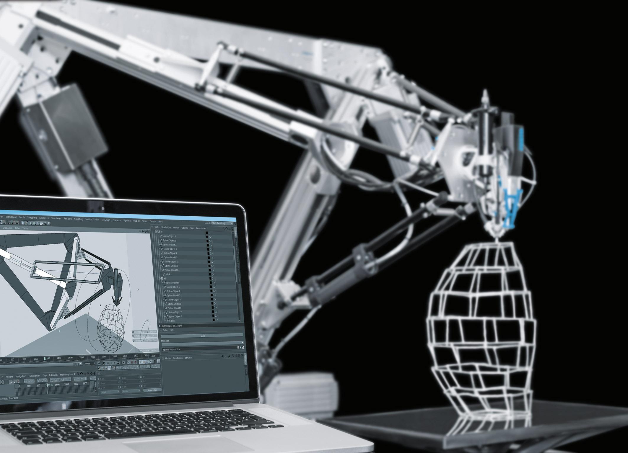 3D-printed-bionic4