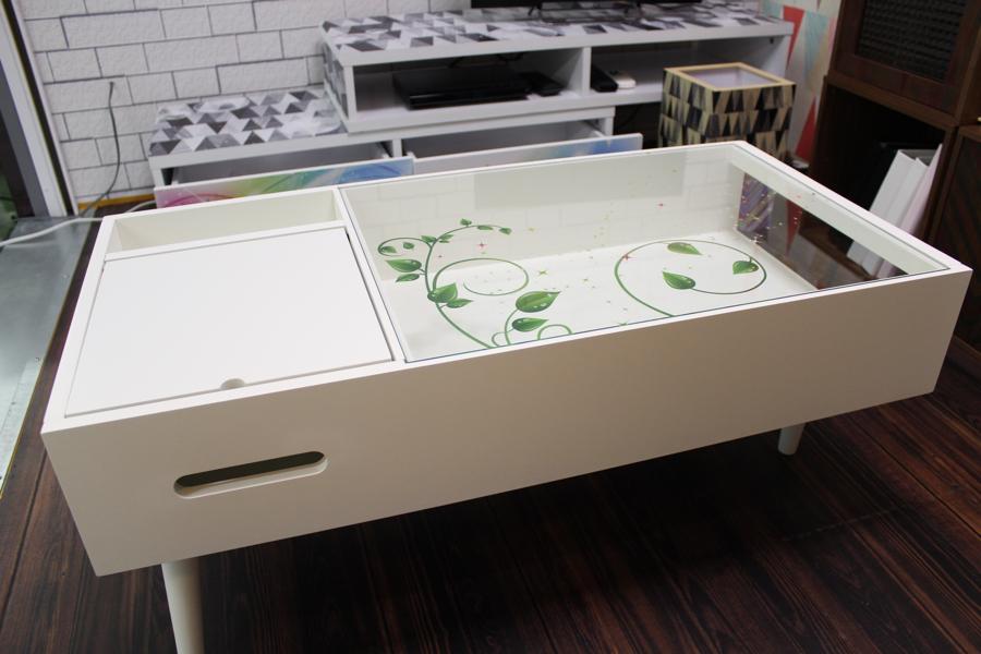 Mimaki-glass-printing5