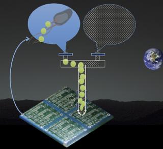 rothschild-NASA-printing