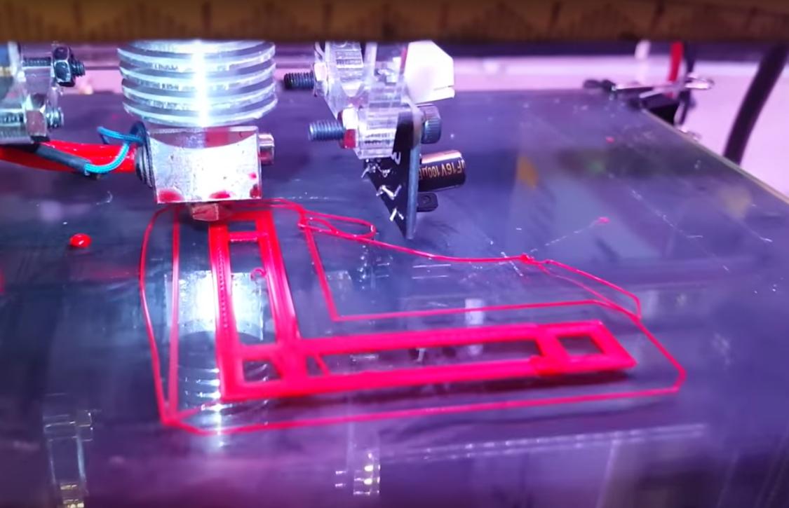 error-3Dprinting