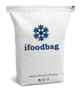 packaging-ifoodbag