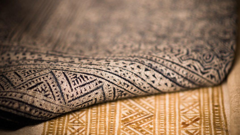 Mimaki and the Future of Digital Textile Printing - drupa