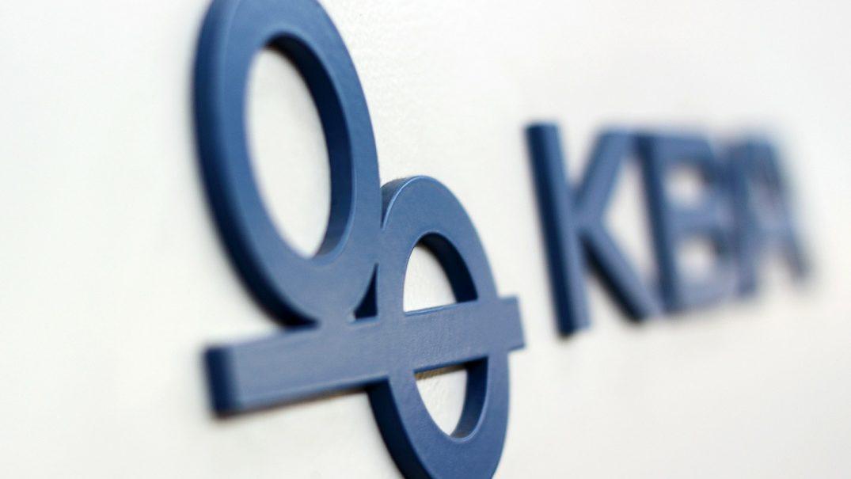Koenig & Bauer 200 years anniversary