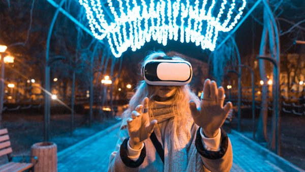 Augmented Reality What Brands Need to Know
