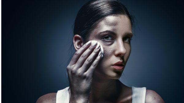Human Skin Pigmentation