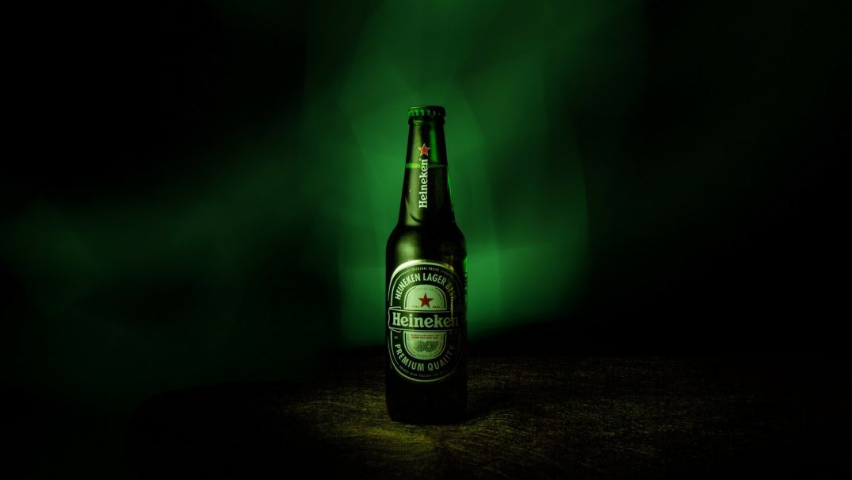 A Craft Beer Branding Guide