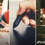 Printing Professions