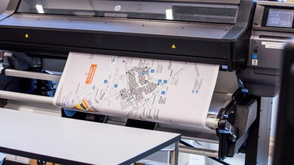 Printcenter