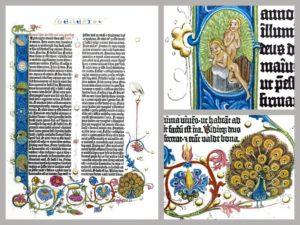 Gutenberg-Bibel_Genesis_3