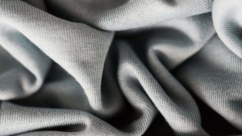 e textile