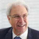 Walter Kurz