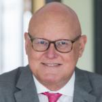 Dr. Martin Kanert