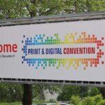 PRINT & DIGITAL CONVENTION 2019
