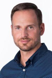 Michael_Kuhl portrait